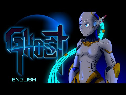 Ghost 1.0 - Official Trailer (English) thumbnail