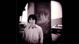 Elliott Smith - Little Maggie (Bob Dylan Live Cover) 12-07-00