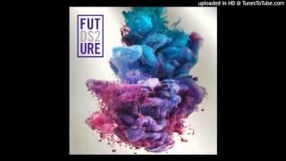 Future - Where Ya At ft. Drake (Clean)
