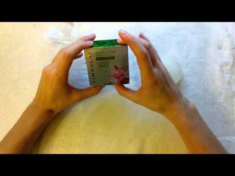 Как избавится крема от веснушек