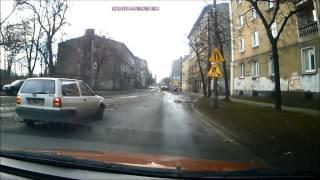 preview picture of video 'Uwaga Pirat Łódź'