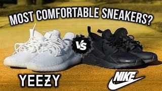 Nike Air Huarache City Utility Premium N7 Sneakers NWT