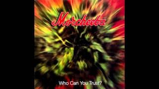 Morcheeba - Trigger Hippy