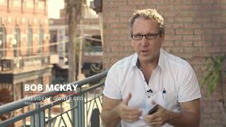 McKay Advertising + Activation - Video - 1