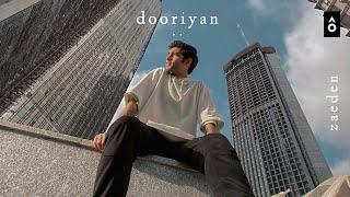 Zaeden - dooriyan (Official Music Video)   Aashna   - YouTube