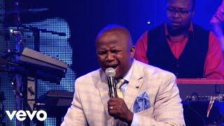 Joyous Celebration - Nguye Inkosi (Live at Rhema Ministries - Johannesburg, 2013)