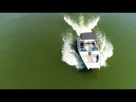 2008 Mastercraft XStar in Memphis, Tennessee - Video 1