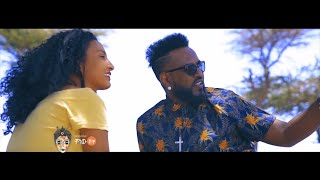 💌 New oromo music 2019 download | Download Amharic Music Video