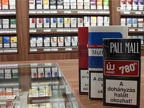 Ártalmas leszokni a dohányzásról idős korban