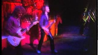 April Wine - Big City Girls - (Live at Hammersmith Odeon, London, UK, 1981)