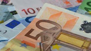 Einfach Geld/Paysafecard mit Werbung klicken - einfach Online Geld verdienen! 2,50€ Startguthaben!