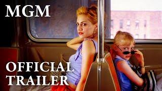 Uptown Girls (2003) | Official Trailer | MGM Studios