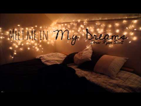 meet me in my dreams