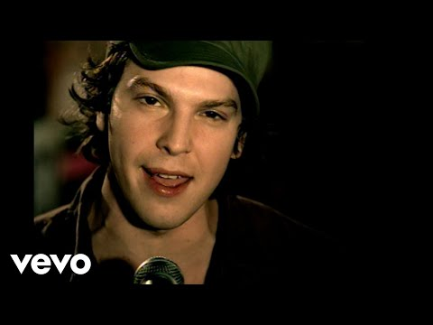 Follow Through (2003) (Song) by Gavin DeGraw