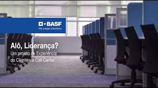 Satisfação do cliente BASF Sementes