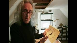 DONOVAN Hurdy Gurdy Man (single)
