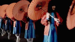 パスピエ-永すぎた春,PASSEPIED-NagasugitaHaru