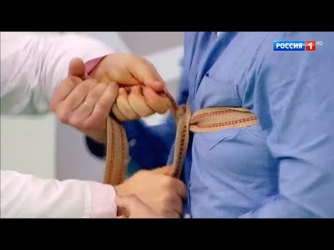 Остеохондроз суставов ног лекарства