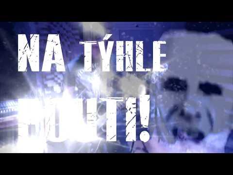 Youtube Video ftVyj0bwUTk