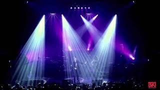 AaRON   U Turn (concert, Casino De Paris   15.12.2010)