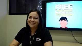Tip Sitel 1: Interview Tips