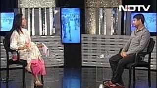 एंटी नेशनल गतिविधियों पर यह बोले कन्हैया कुमार