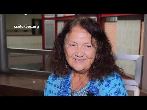 Távollátás és myopia emberekben