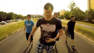 JAKSI TAKSI - Léto - ( Official video ), Full HD