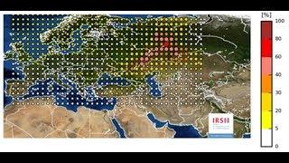 Рутений-106 из Челябинска: события, причины, последствия, выводы