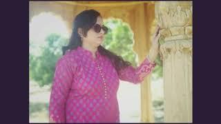 रूप गोपी का शिव ने बनाया# सावन स्पेशल भजन# shiv bhajan - Download this Video in MP3, M4A, WEBM, MP4, 3GP
