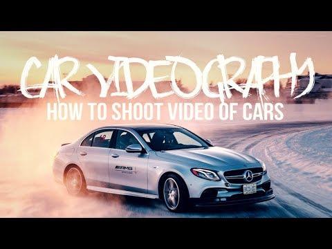 mp4 Automotive Video, download Automotive Video video klip Automotive Video