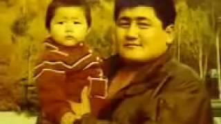 Талгат Атабаев