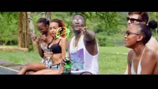 Tuff B - Omwaana Ono (Ofiicial HD VIdeo)