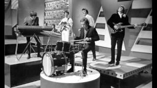 Will you still love me tomorrow - The Zombies, BBC version