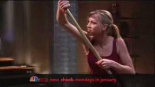 Chuck Saison 3 Promo 8