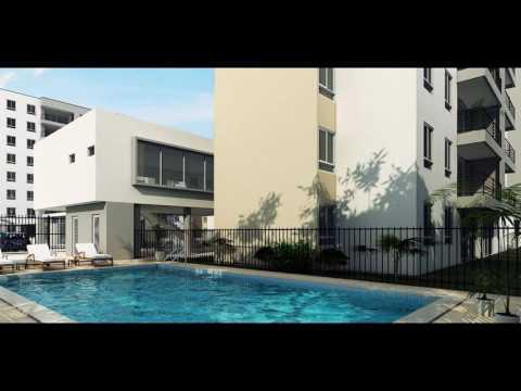 Apartamentos, Venta, Valle del Lili - $225.000.000