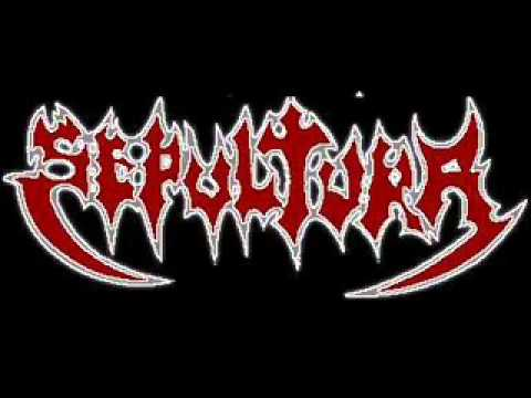 Morbid Debastation-orgasmatron (Sepultura Cover)