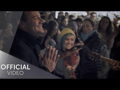 Sasha - Lichterketten (Offizielles Musikvideo)