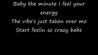 Naughty Girl By Beyonce(with lyrics)