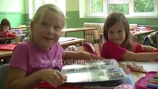 Socijalni radnici u 4 osnovne škole u opštini Stara Pazova