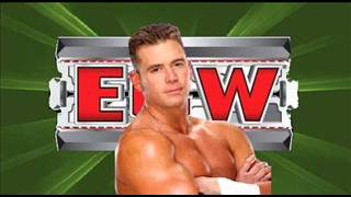 Say It To My Face By Downstait Alex Riley Offical Theme song