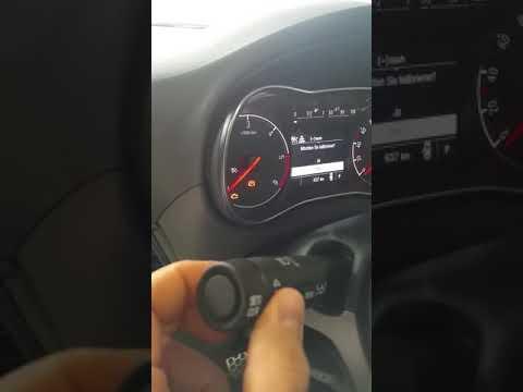 Wie in die Tonne die Liter des Benzins zu übersetzen