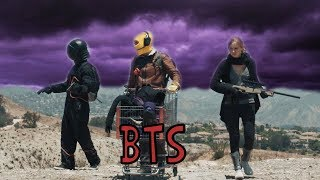 Fortnite Vs Pubg Stickman Espanol 免费在线视频最佳电影电视节目