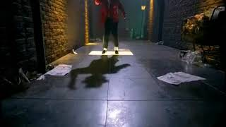 Eminem - Just Lose It Official Music Video