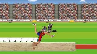 videó Ragdoll Runners