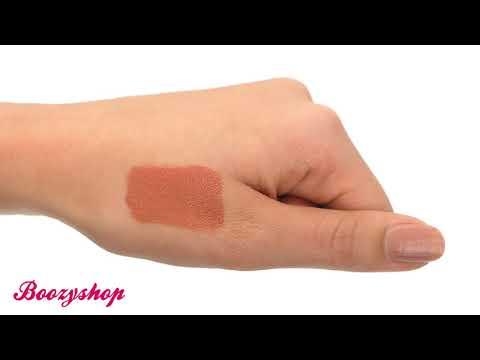 Gerard Cosmetics Gerard Cosmetics Hydra Matte Liquid Lipstick Everything Nice