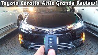 Altis Grande Free Video Search Site Findclip