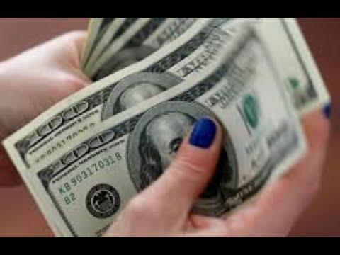 A befektetés nélküli gyors pénzkeresés módja