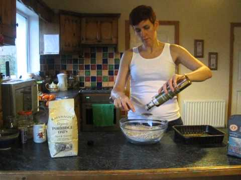 mp4 Nutritionist Galway, download Nutritionist Galway video klip Nutritionist Galway