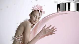 Женская туалетная вода Chance Chanel Eau Fraiche (лицензия) от компании Интернет магазин «Люкси» - видео